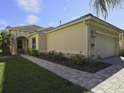 Photo for Perfect 3 Bedroom Home On Golf Course, Located in Tara Golf & Country Club: Tara 10