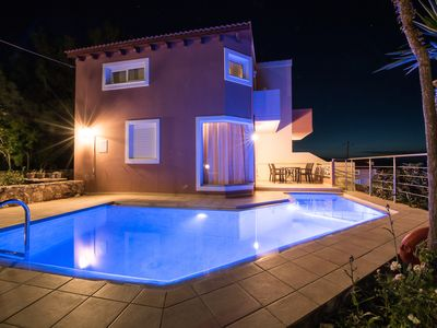 Photo for 1BR House Vacation Rental in Chania