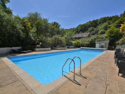 Photo for 1 bedroom Bungalow in Charmouth - 41892