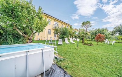 Photo for 1 bedroom accommodation in Lazise -VR-