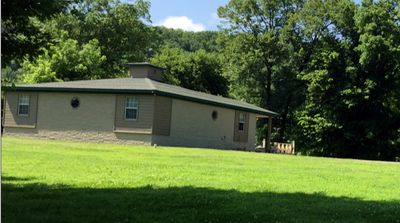 Rental Property On Or Around The White River Ar