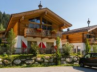 Great Location just 10-15 minutes drive from KitzSki  Zillertal Area.  Beautiful ...