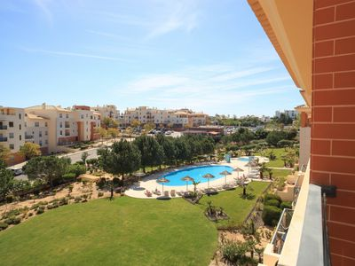Photo for Fantastic and Luxuary penthouse Corcovada Albufeira
