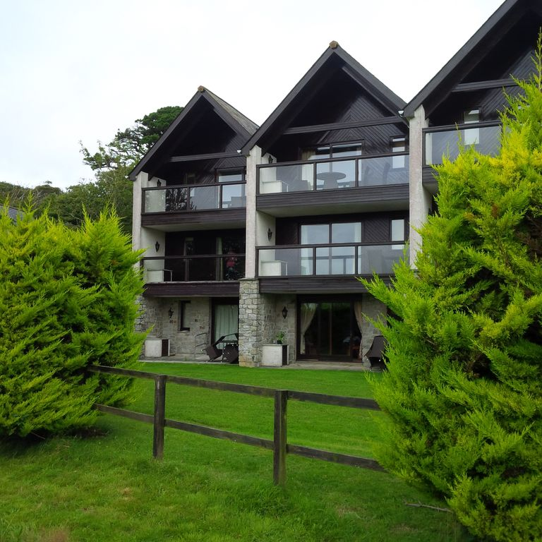 Golfview Apartments: Golf View Holiday Apartment On Luxury 5* Country Club