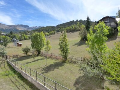 Photo for Apartment near the slopes