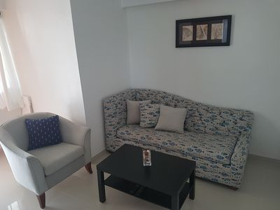 Photo for New. 1 room apartment. 3-B