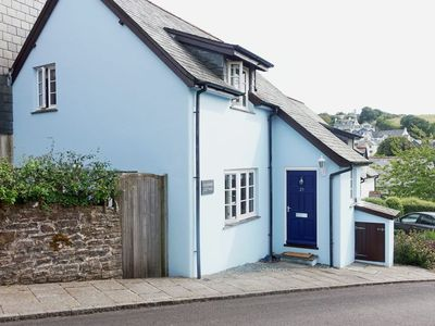 Photo for November Cottage, Dittisham