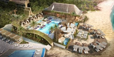 Photo for Beautiful Los Cabos Resort Units - Various!