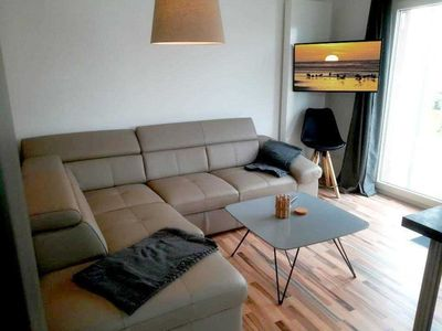 Photo for (500/1) 3-room apartment - (500) Haus Alfred - Doberaner Str. 7 b