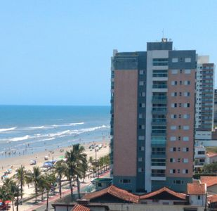 Photo for Vacation apartment (foot in the sand)