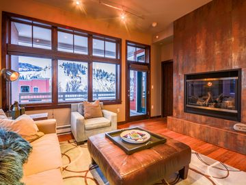 Most Popular Vacation Rental in Downtown Steamboat Springs! See What the Hype is About.