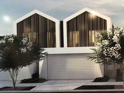 Photo for Commonwealth Games Accommodation - PALM BEACH QLD
