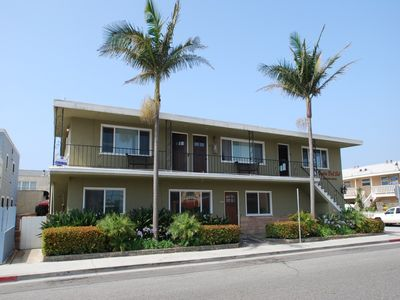 Photo for 2BR House Vacation Rental in Newport Beach, California
