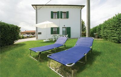 Photo for 2 bedroom accommodation in S.Giorgio d.Livenza VE