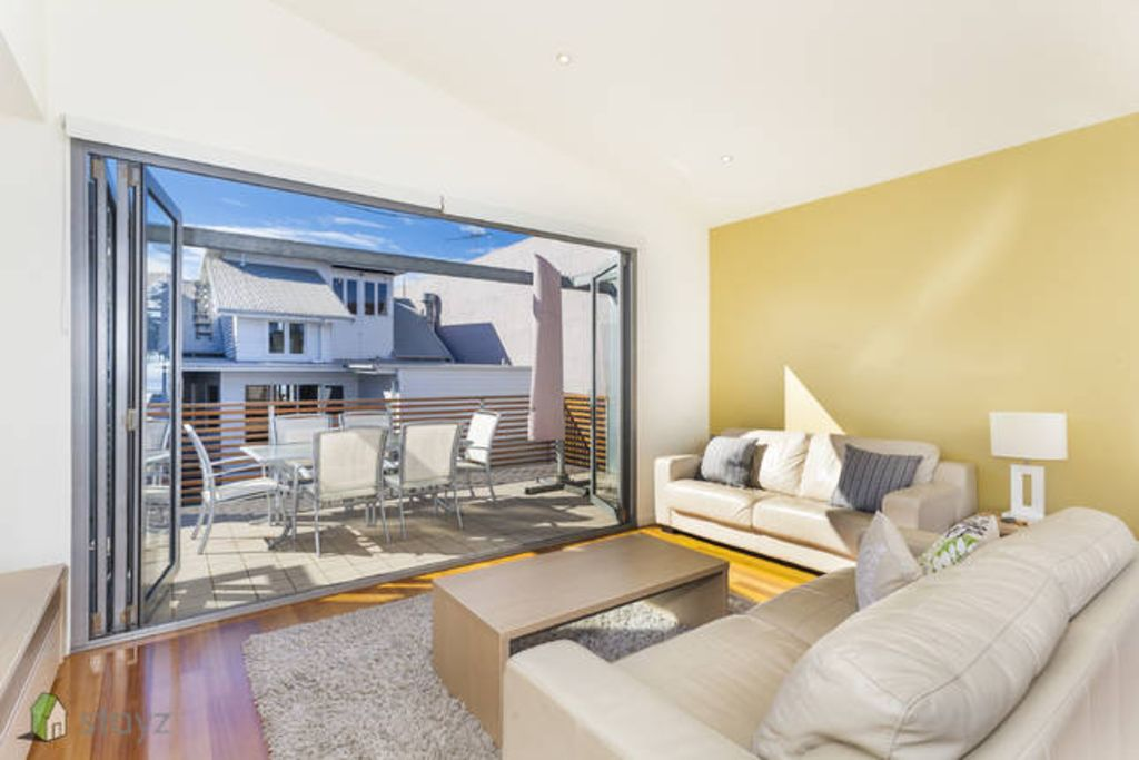 5 Simpson St. Point Lonsdale