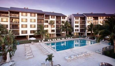 Photo for Great Resort & Condo with Great Rates and Location!!!