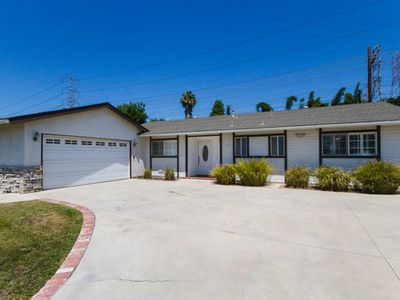 Photo for Heated Pool, Billiards, Family fun just minutes from Disneyland