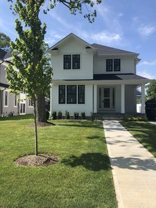 Photo for 5BR House Vacation Rental in Spring Lake Heights, New Jersey
