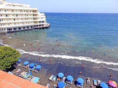 Photo for 2BR Apartment Vacation Rental in El Medano, Santa Cruz de Tenerife