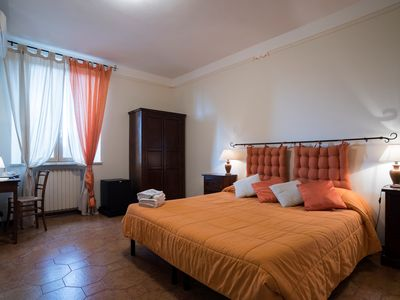 Photo for Double superior Room In B&B Near To The Historic City