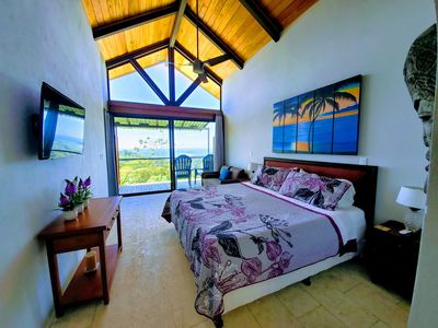 Photo for 1BR Resort Vacation Rental in Uvita, Puntarenas Province