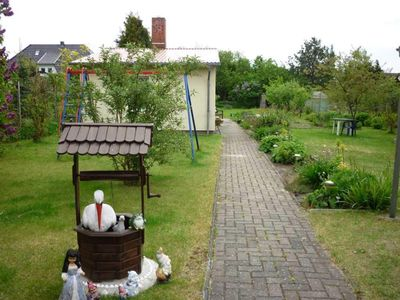 Photo for Holiday home Weinhold, Germany