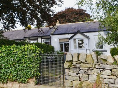 Photo for 1 bedroom property in Rothbury. Pet friendly.