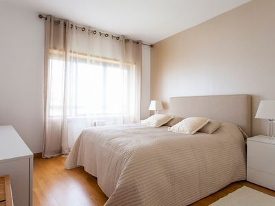 Photo for Apartment in Lisbon with Internet, Lift, Balcony, Washing machine (696364)