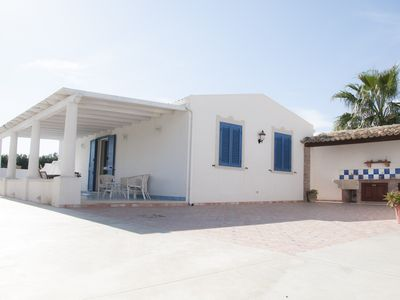 Photo for 3BR House Vacation Rental in Marzamemi