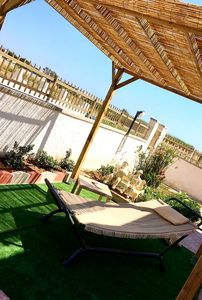 Photo for 3BR House Vacation Rental in Granelli, Sicilia