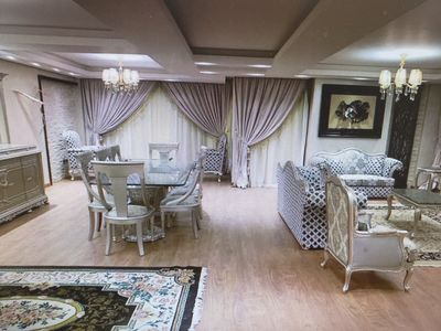 Photo for Platinum One Story Villa , 350 m , Heliopolis