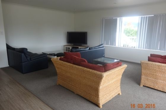 Newly renovated home in Kinloch, Lake Taupo