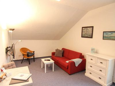 Photo for Family Rooms Blanker Hans - Pension Let