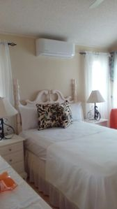 Photo for Portmore Country Club Elegance