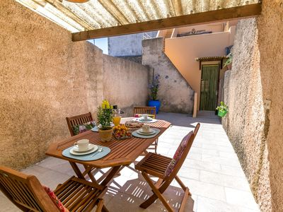 Photo for Casa Ses Barraques (010132) - House for 4 people in Arta
