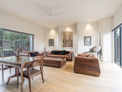 Photo for Luxury living, Family first choice
