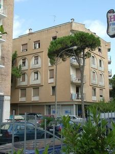 Photo for Holiday apartment Lido degli Estensi for 5 - 6 persons with 2 bedrooms - Holiday apartment
