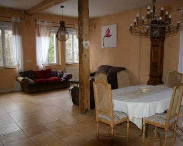 Photo for House - 10 km from the slopes