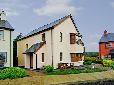 Photo for 3BR Cottage Vacation Rental in Eyeries, Cork