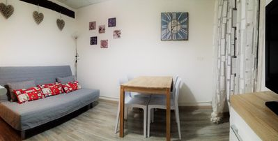 Photo for COSY APARTMENT IN CENTRAL AREA