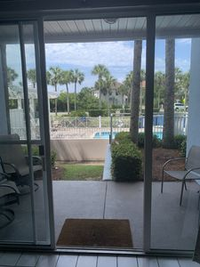 Photo for Beautiful 30A property at Gulf Place