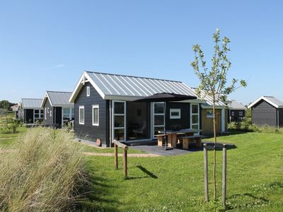 Photo for A cosy family home from which you can enjoy the Zeeland landscape in peace and quiet.