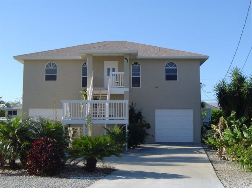 Just Off The Beach House On Fort Myers Beac Vrbo