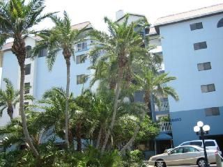 Photo for Attractive 1 Bedroom Condo on the Gulf of Mexico