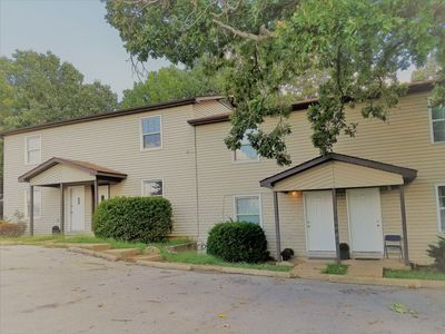 Photo for Cozy family friendly apartment  just 1 mile away from FLW