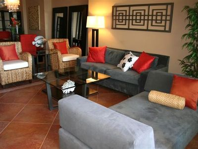 Photo for Nicest 1 Bedroom in Las Palomas! Call Now! Phase 2