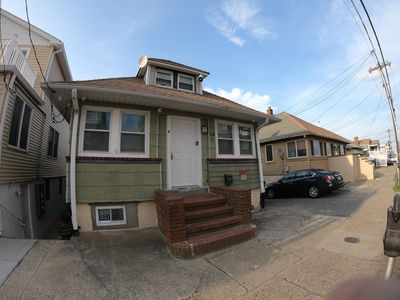 Photo for 7BR House Vacation Rental in Seaside Heights, New Jersey
