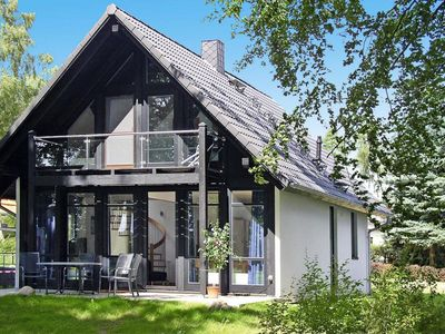 Photo for Holiday homes, Plau am See  in Plauer See - 6 persons, 3 bedrooms