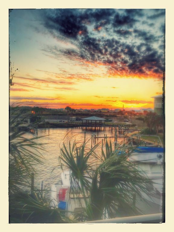 Navy Cove Best Of Both Fishing And Beach Gulf Shores