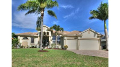 Photo for Newly Listed, Magnificent 4 Bedroom, 3 Bath, Waterfront Home, Super Clean!